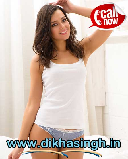Rewari Call Girls
