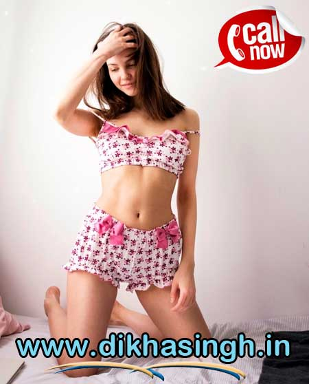 Barnala Call Girls