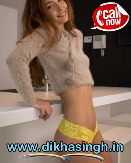 Escorts in Abohar