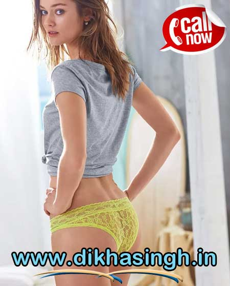 Malerkotla Escorts Agency