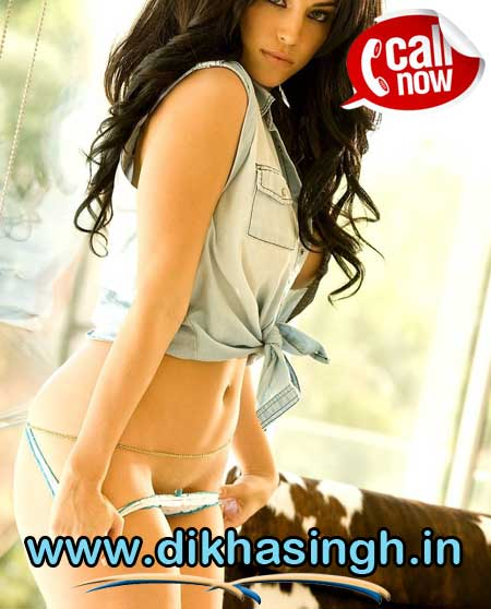 Call Girls Ajmer - Ritika