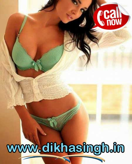 Durgapur Call Girls
