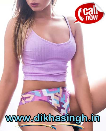 Udaipur Call Girls